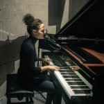 sheila_6_piano